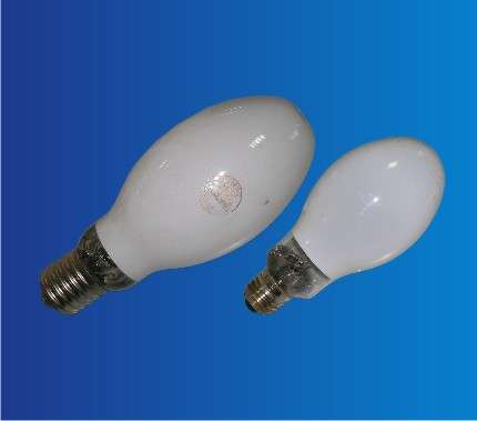 HPSV Lamp 70-150-250 w