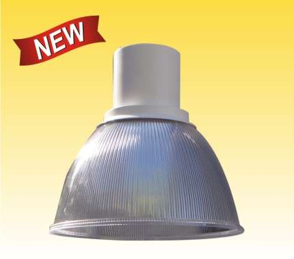 PHB 45, 65 & 85w CFL