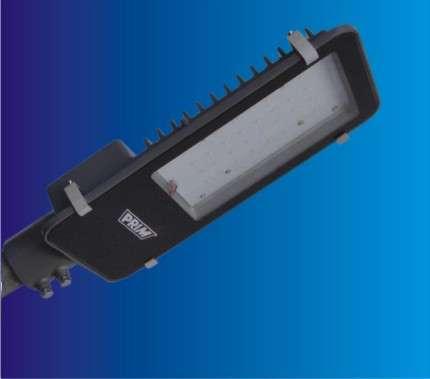 PLED SL 50-60-72W