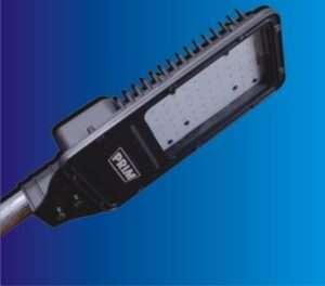 PLED SL 90-100W
