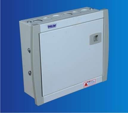 PMCB BOX DD 6-8-10-12-16 WAY