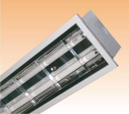 PMO T5 2X28 (4.5)