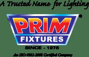 Prim Electrical Fixtures Pvt. Ltd.
