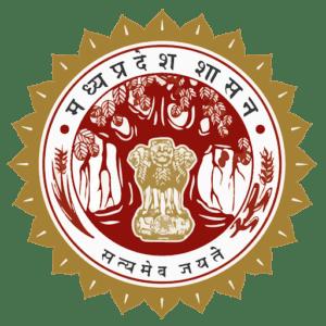 madhya-pradesh-shasan