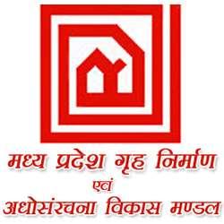 mp-housing-board